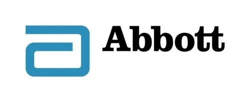 Acropolis Investment Management LLC Has $289,000 Stock Position in Abbott Laboratories (NYSE:ABT)