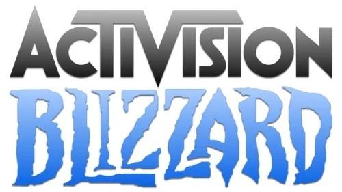 Asset Management One Co. Ltd. Increases Stock Position in Activision Blizzard, Inc. (NASDAQ:ATVI)