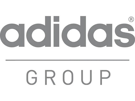 Private Trust Co  NA Sells 352 Shares of ADIDAS AG/S (OTCMKTS:ADDYY