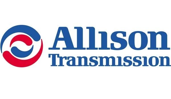 Financial Comparison: Allison Transmission (NYSE:ALSN) versus Cooper-Standard (NYSE:CPS)