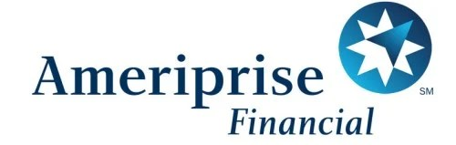 1,585 Shares in Ameriprise Financial, Inc. (NYSE:AMP) Bought by Capital Investment Advisory Services LLC