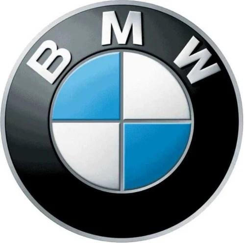 Bayerische Motoren Werke (ETR:BMW) Given a €77.00 Price Target at Royal Bank of Canada