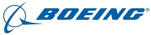 Boeing Co (NYSE:BA) Shares Sold by Navellier & Associates Inc