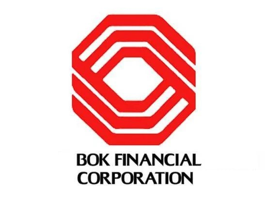 Swiss National Bank Acquires 900 Shares of BOK Financial Co. (NASDAQ:BOKF)