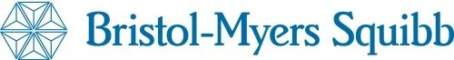 Merriman Wealth Management LLC Sells 300 Shares of Bristol-Myers Squibb Co (NYSE:BMY)