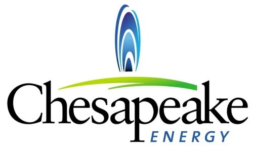 Chesapeake Energy Co. (NYSE:CHK) Shares Purchased by Independent Advisor Alliance