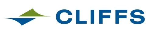 Cleveland-Cliffs (NYSE:CLF) Releases Earnings Results