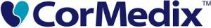 CorMedix Inc. (CRMD) VP Jr. John L. Armstrong Buys 15,000 Shares