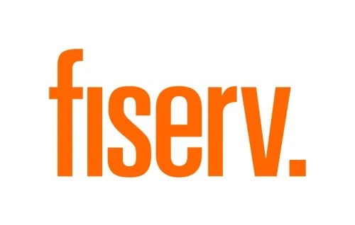 Fiserv Inc (NASDAQ:FISV) Shares Sold by Foresters Investment