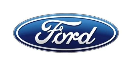 KBC Group NV Sells 70,600 Shares of Ford Motor (NYSE:F)