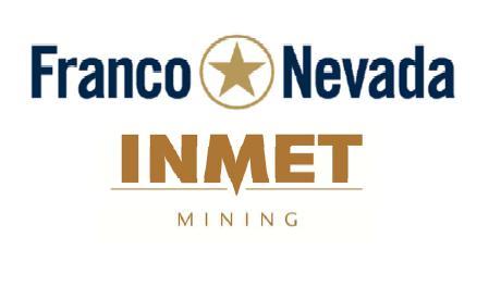 Franco Nevada (TSE:FNV) PT Raised to C$117 00 at JPMorgan
