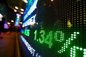 Palo Capital Inc. Has $2.15 Million Holdings in John Hancock Multifactor Large Cap ETF (NYSEARCA:JHML)