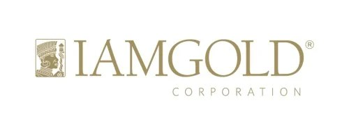 Iamgold (NYSE:IAG) Lowered to Neutral at Credit Suisse Group