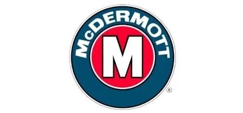 Edgestream Partners L.P. Reduces Stake in McDermott International Inc (NYSE:MDR)