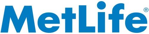 Metlife (NYSE:MET) versus Independence (NYSE:IHC) Head-To-Head Review