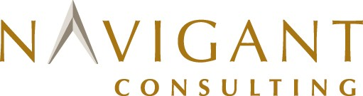KBC Group NV Has $1.32 Million Stock Position in Navigant Consulting, Inc. (NYSE:NCI)