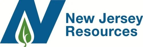 UBS Asset Management Americas Inc. Purchases 11,196 Shares of New Jersey Resources Corp (NYSE:NJR)