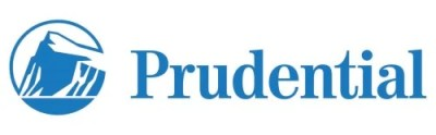 Prudential Financial (NYSE:PRU) Issues Quarterly Earnings Results, Beats Estimates By $0.15 EPS