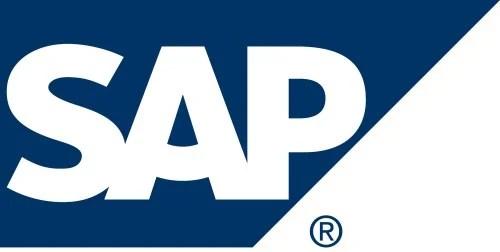 Morgan Stanley Analysts Give SAP (ETR:SAP) a €118.00 Price Target