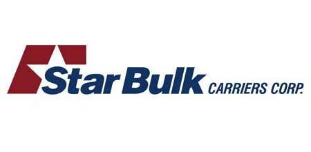 Impala Asset Management LLC Purchases 178,799 Shares of Star Bulk Carriers Corp. (NASDAQ:SBLK)