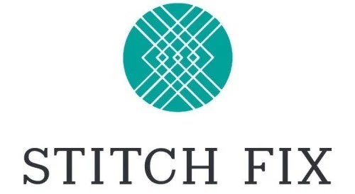 Stitch Fix (NASDAQ:SFIX) Posts Quarterly Earnings Results, Beats Expectations By $0.03 EPS