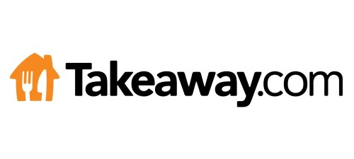 Takeaway.com (AMS:TKWY) Given a €80.00 Price Target by Deutsche Bank Analysts