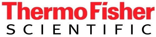 Clarius Group LLC Has $863,000 Position in Thermo Fisher Scientific Inc. (NYSE:TMO)