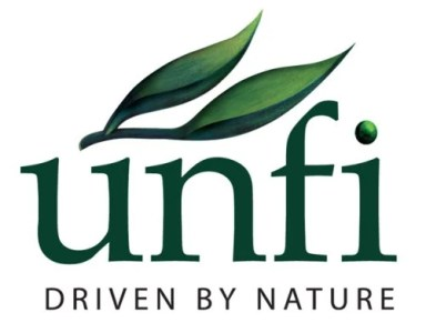Voloridge Investment Management LLC Has $243,000 Holdings in United Natural Foods Inc (NYSE:UNFI)