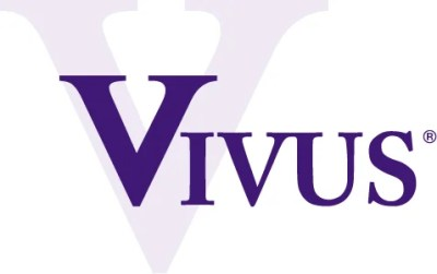VIVUS (NASDAQ:VVUS) Releases Earnings Results