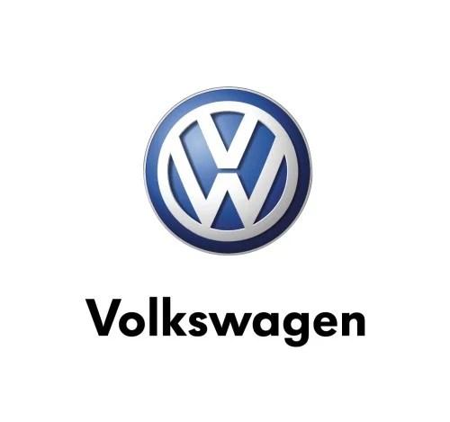 Volkswagen (ETR:VOW3) Given a €220.00 Price Target by Sanford C. Bernstein Analysts