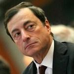 270 δισ.ευρώ  αγορές κρατικών ομολόγων από ΕΚΤ