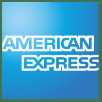 American Express Company logo