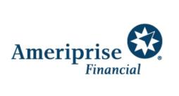 Ameriprise Financia, Inc logo