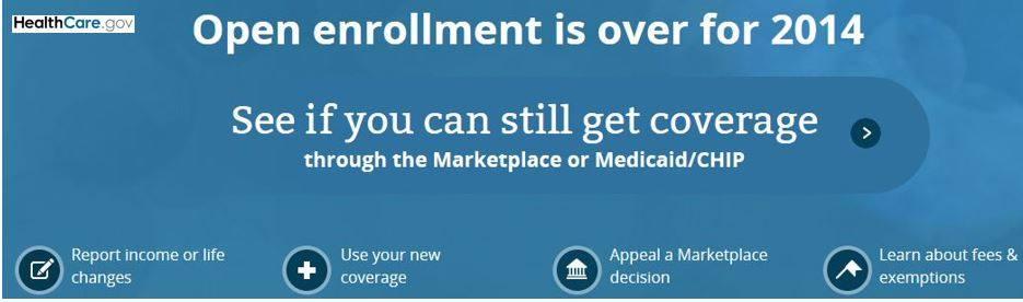 Obamacare 7 million target