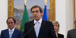 Portugal needs no more bailouts