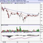 Multibagger Recommendation : Core Projects & Technologies