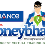 MoneyBhai Investor : Play Stock Markets with Virtual Money