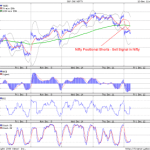Nifty Positional Shorts