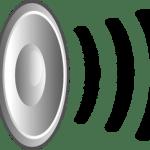 Cymantics – The Visible Sound Wave