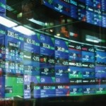 Computational Finance : The Quants Heaven