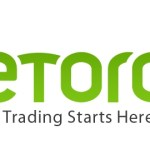 E-Toro – Online Forex trading Possible in India?