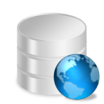 Getbhavcopy format – 04 Nov 2010 NSE EOD Data