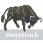 NSE EOD Database – Metastock format since 2003 to 3rd Nov 2010
