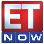 The best: amibroker telegram channel