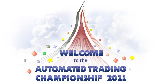 Forex trading championship login