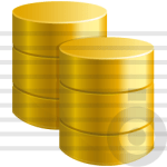 Complete NSE EOD Database for Amibroker upto – 9th Oct 2011