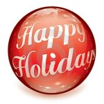 Indian Stock Market NSE & BSE Holidays List for 2012
