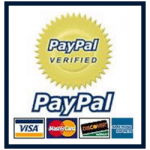 Paypal raises Indian Transaction limit from 500$ to 3000$