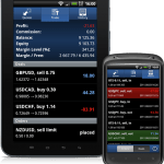 Download Metatrader 5 for Android Devices