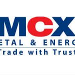 MCX India to lauch IPO by February end